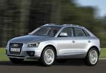 Audi Wallpapers - Download free HD Audi Wallpapers