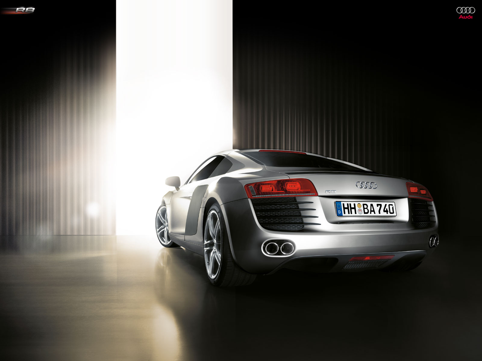 coolest hd wallpapers audi - photo #25
