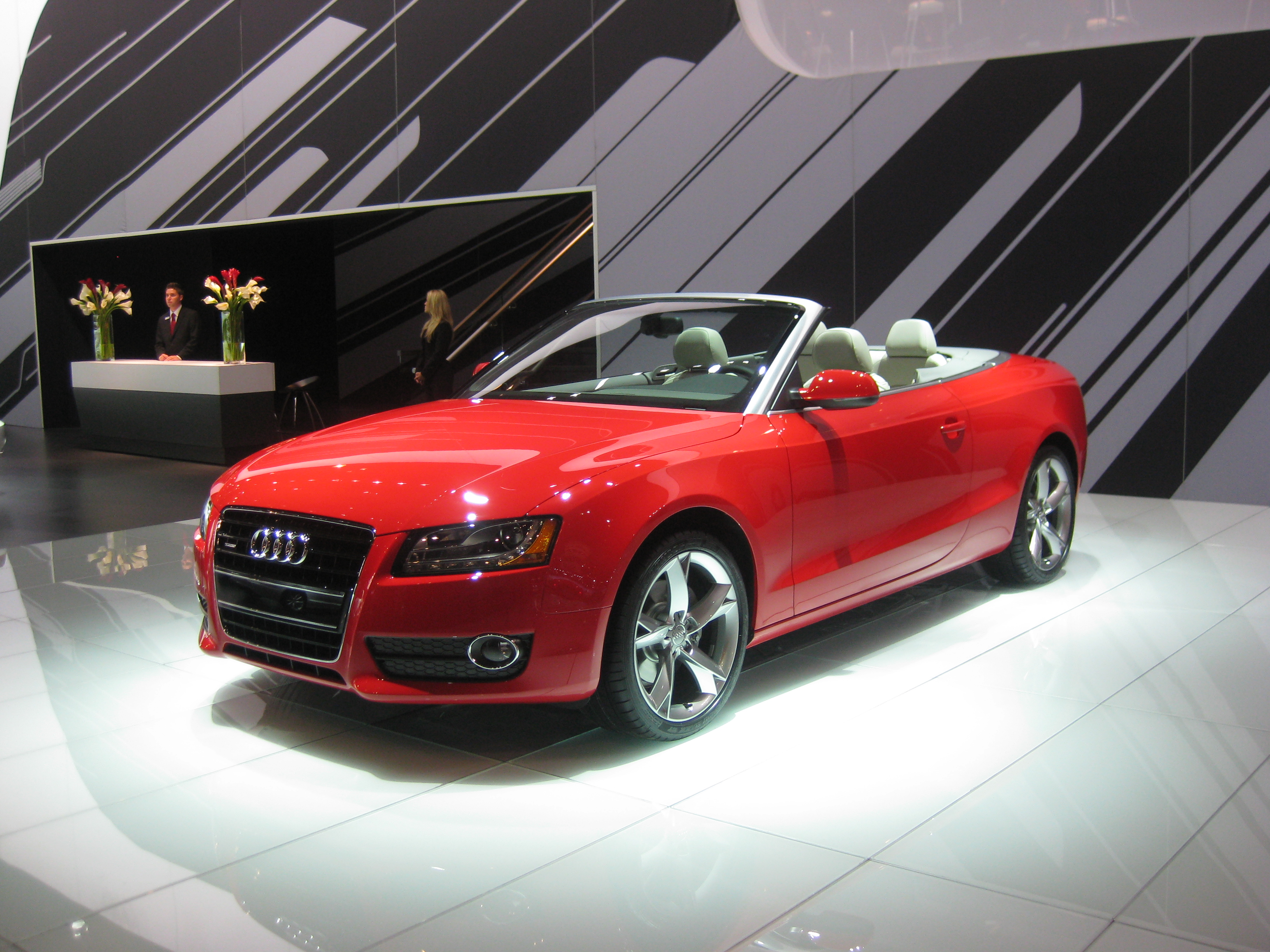 audi s5 cabrio hd wallpaper download. Black Bedroom Furniture Sets. Home Design Ideas