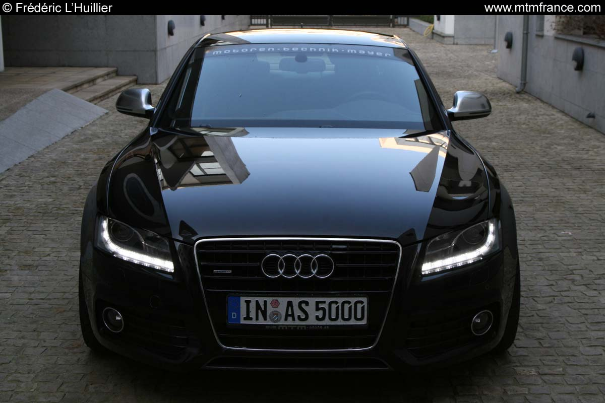 Audi Make The Most Beautiful Cars In The World Hands Down - Who makes audi cars