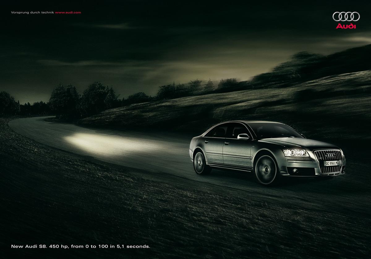 Audi S8 Hd Wallpaper Download