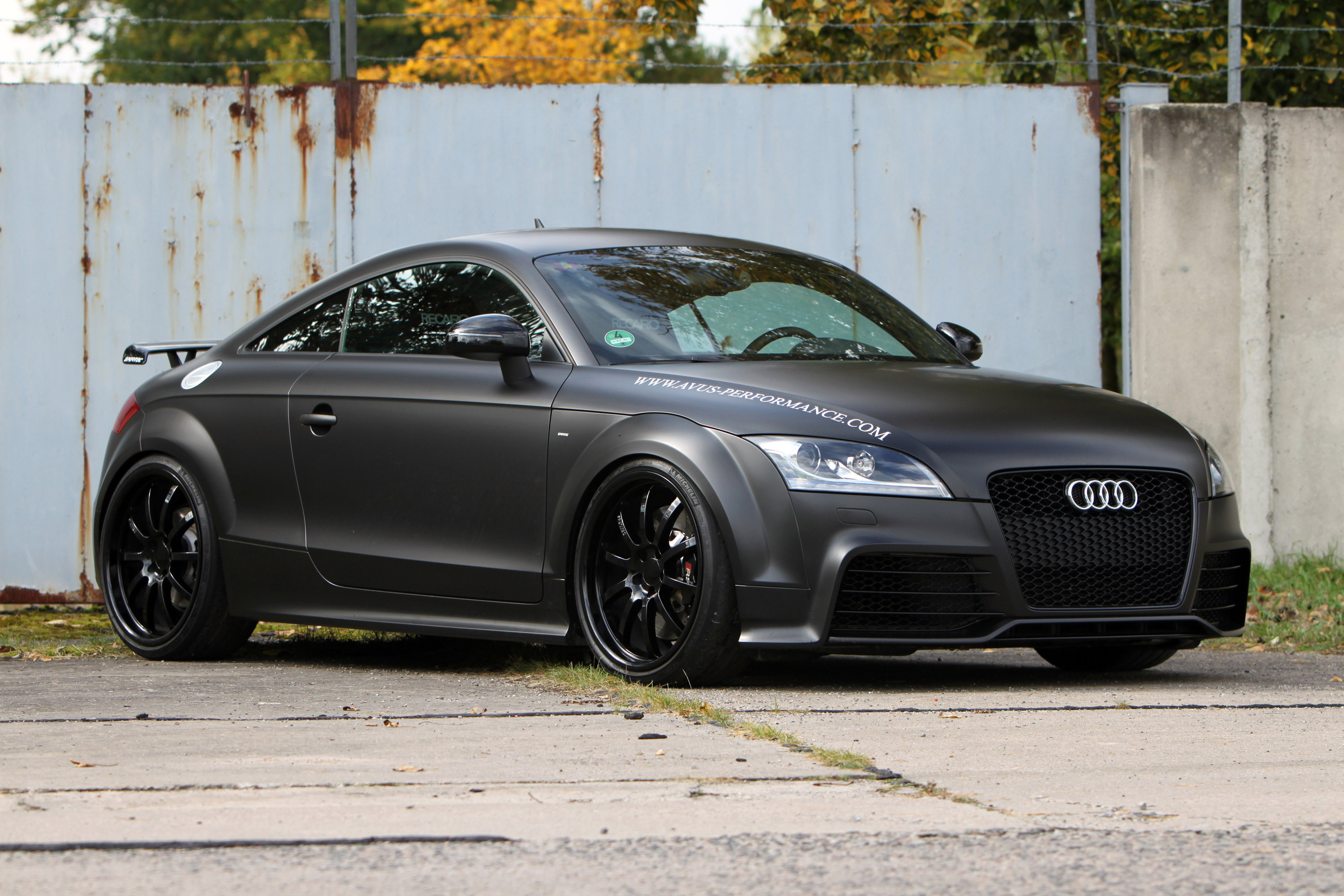 audi tt rs hd wallpaper download. Black Bedroom Furniture Sets. Home Design Ideas